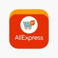 Статус заказа на Алиэкспресс