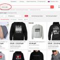 Покупка худи на сайте алиэкспресс