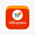 Статусы заказа на Алиэкспресс