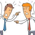 Особенности ведения спора с продавцом на Алиэкспресс