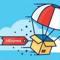 Сроки доставки с Алиэкспресс в Россию
