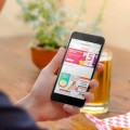 Оплата на Алиэкспресс с мобильного телефона