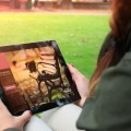 Покупка планшета на AliExpress